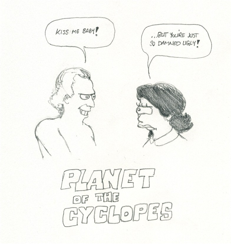 Planet of the Cyclopes small.jpg