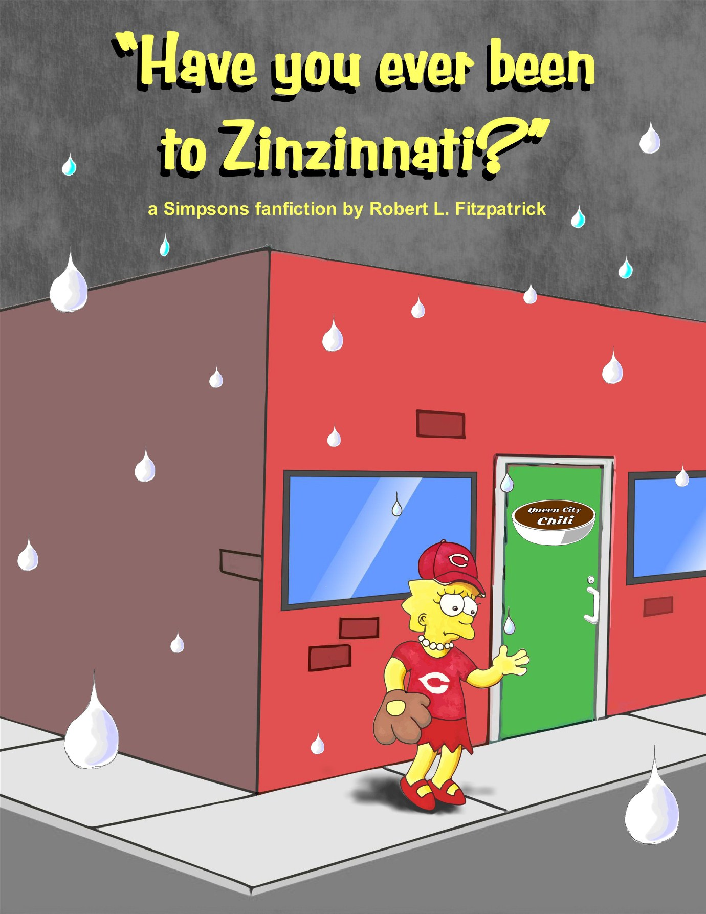 Zin cover small_by_Gulliver63.jpg