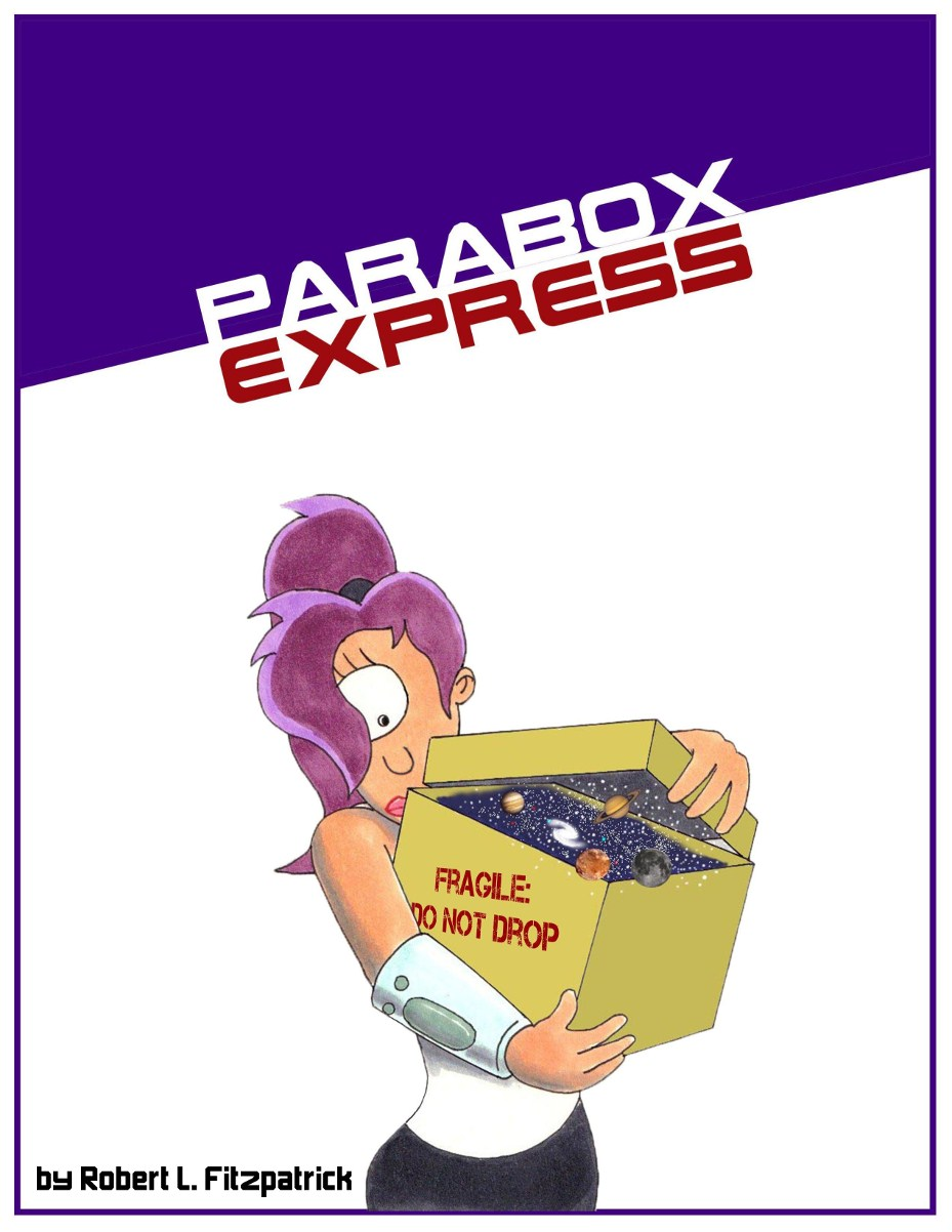 Parabox Express cover small.jpg