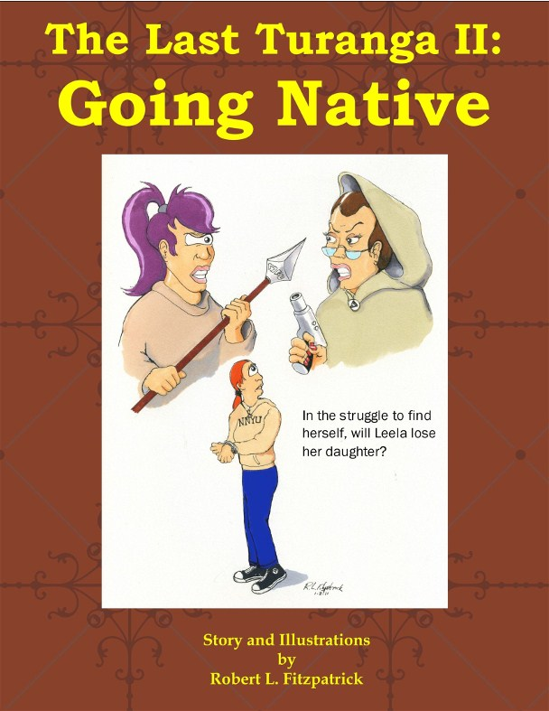 going_native_cover small.jpg